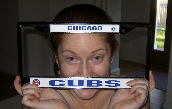 jill_cubbies